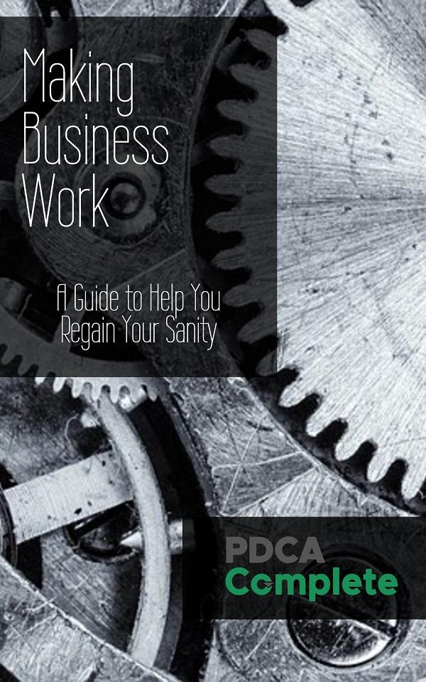 process management guide